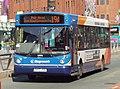 Stagecoach Merseyside Dart ALX200 S472 JSE.jpg