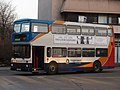 Stagecoach North West 13297 Preston.jpg