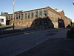 Stahlwille Wuppertal-Cronenberg 03.jpg