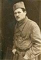 Stalna postavka Narodnog muzeja u Leskovcu - Radnički pokret i socijalistička revolucija 1918 - 1945 18.jpg