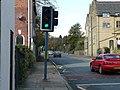 Stamford Street, Stalybridge - geograph.org.uk - 1028361.jpg