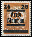 StampGlauchau1945.jpg