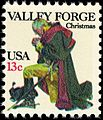 Stamp US 1977 13c Valley Forge.jpg