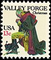Stamp US 1977 13c Valley Forge.jpg