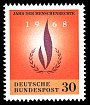 Stamps of Germany (BRD) 1968, MiNr 575.jpg