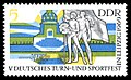 Stamps of Germany (DDR) 1969, MiNr 1483.jpg