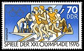 Stamps of Germany (DDR) 1976, MiNr 2131.jpg