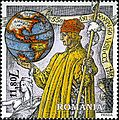 Stamps of Romania, 2005-089.jpg