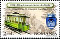 Stamps of Romania, 2009-68.jpg