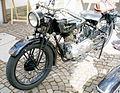 Standard-motorrad-untertuerkheim-2005.jpg