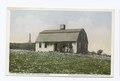 Standish House, 1666, Duxbury, Mass (NYPL b12647398-74453).tiff