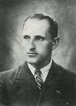 Stanisław Latwis 2.png