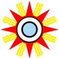 Star of Ishtar and Shamash colour.png
