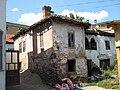 Stara kuća u Kuršumliji.JPG