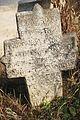 Stari spomenici na groblju u Gornjoj Crnući kraj Gornjeg Milanovca 24.jpg