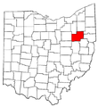 Stark County.png