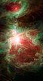 Stars Adorn Orion's Sword.jpg
