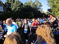 Start of the 2012 Liverpool Marathon at Birkenhead Park (5).JPG