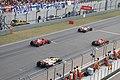 Starting Grid Chinese GP 2008.jpg