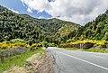 State Highway 6 in Hope River Valley 01.jpg
