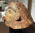 Stati uniti, alaska, tlingit, maschera-casco, 1800-50 ca. 02.JPG