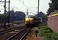 Station Ede-Wageningen 1990.jpg
