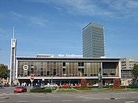 Station Eindhoven.jpg