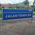 Station Jalan Templer.JPG