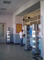 Station Ronse - Foto 6 (2009).png