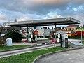 Station Service Bi1 - Marcigny (FR71) - 2020-12-25 - 2.jpg