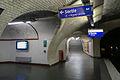 Station métro Porte-Dorée - 20130606 163724.jpg