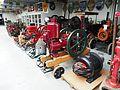 Stationaire motoren in Museum voor Nostalgie en Techniek pic2.JPG