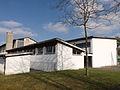Statthalterschule6.jpg