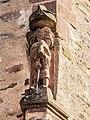 Statue de vigneron.jpg