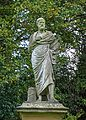 Statue in People's Park (15250989812).jpg