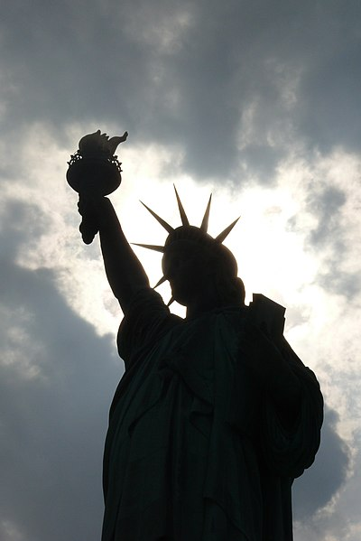 File:Statue of Liberty 12.jpg