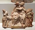 Statuette erotiche greche e romane, da italia, grecia e asia minore, V sec a.c- I dc ca. 04.JPG