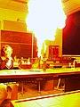 Staubexplosion.jpg