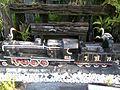 Steam Locomotive at Buriram Station.jpg