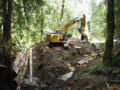 Steelhead recovery in the Sandy River Basin (27011195841).png