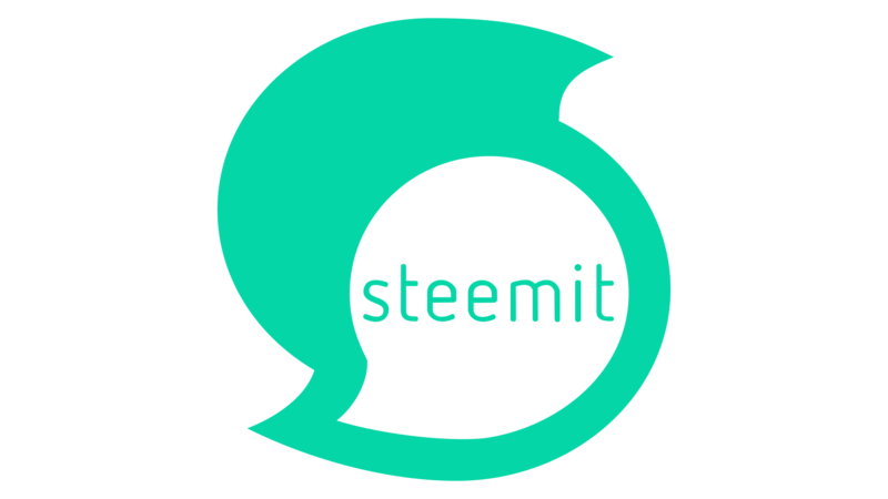 파일:Steemit New Logo.png