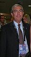 Stefano Cazzaro.jpg