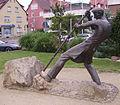 Steinbrecher Dossenheim 02.JPG