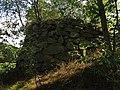 Steinpyramide in Marbach am Walde.jpg