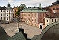 Stenbockska palatset torgsidan.jpg