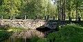 Stenbro vid Laxån2.JPG