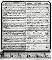 Stenografia taglibro de Richard Henry Geoghegan.jpg