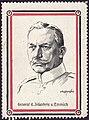 Stephan Krotowski - General der Infanterie Otto von Emmich.jpg