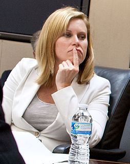 Stephanie Cutter American lawyer and political consultant