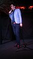 Stephen Carlin on stage at the Edinburgh Free Fringe.jpg